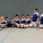 F-Jugend/Stadtmeisterschaft